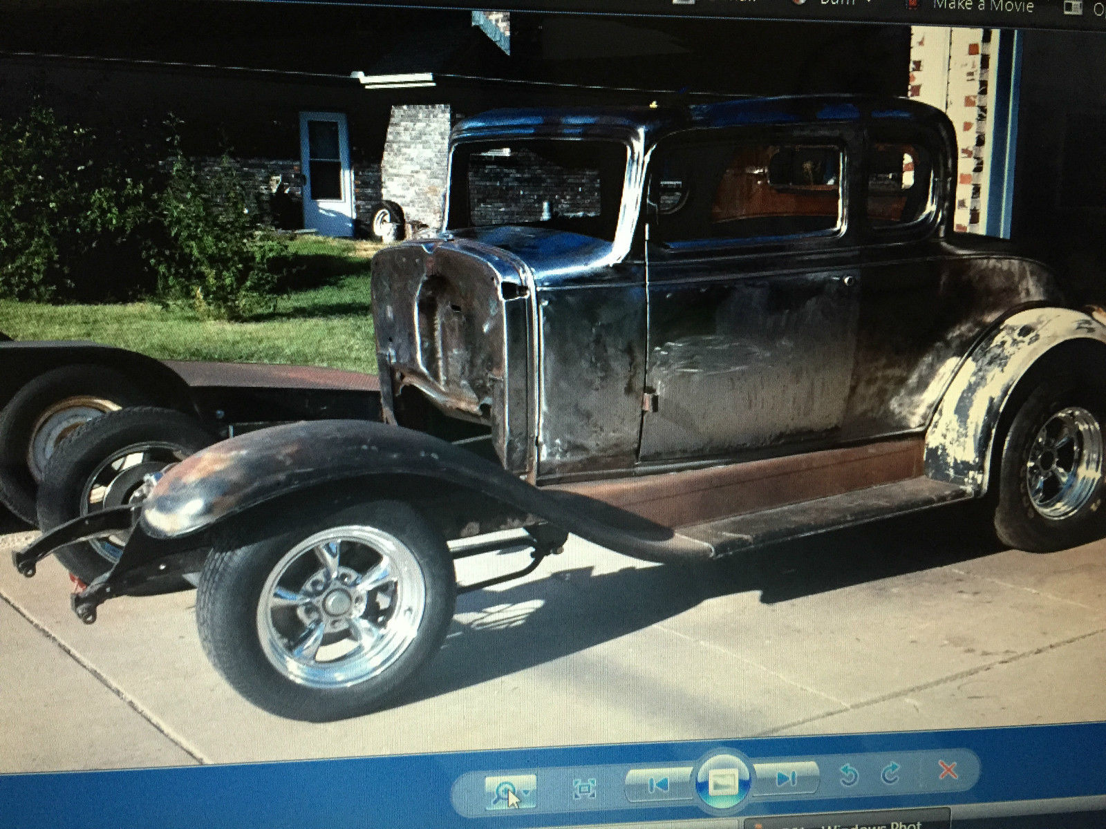 hight resolution of 1932 chevrolet other