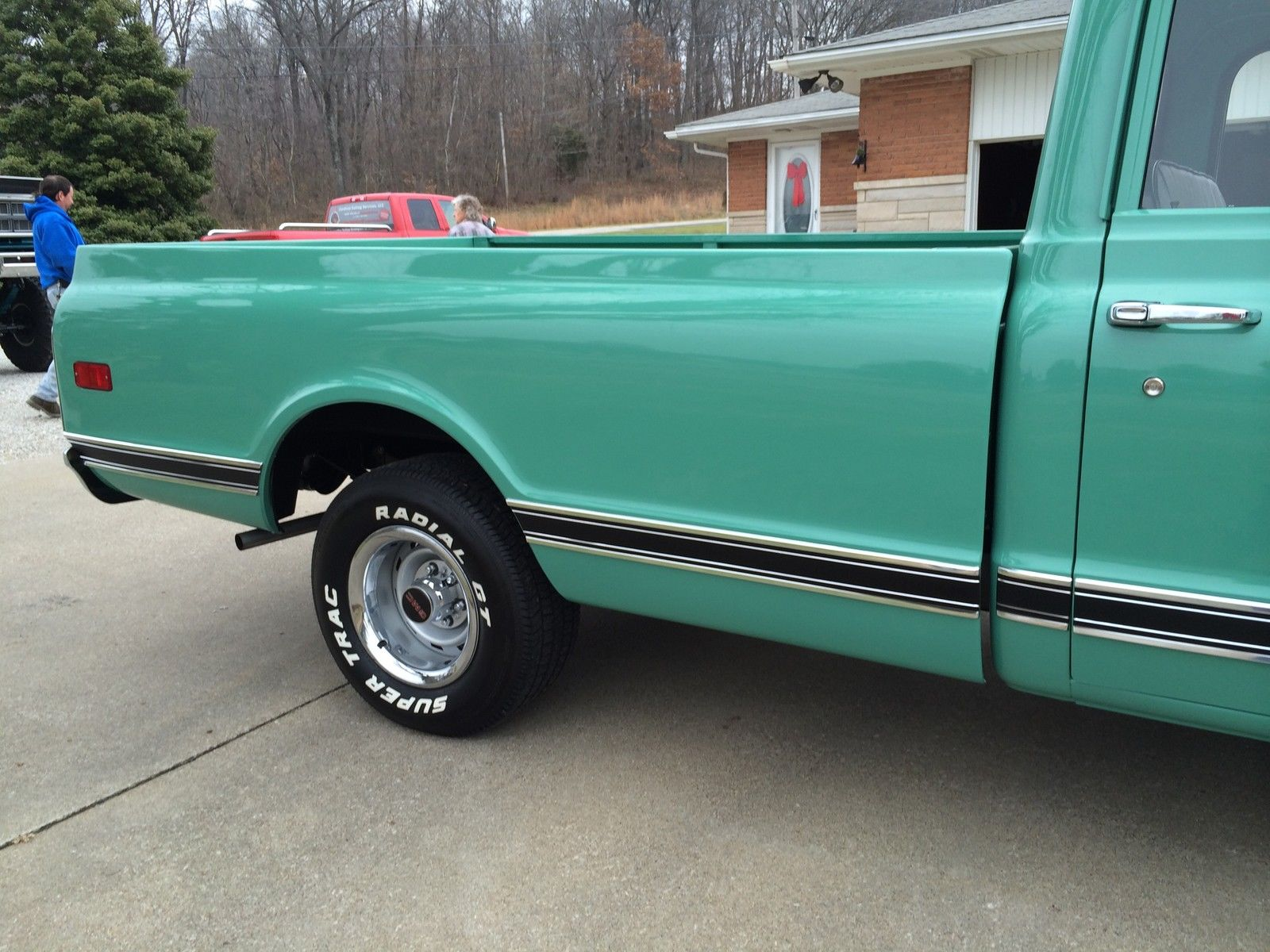 hight resolution of 1969 gmc other 1500 prevnext