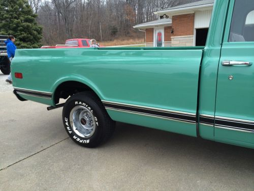 small resolution of 1969 gmc other 1500 prevnext