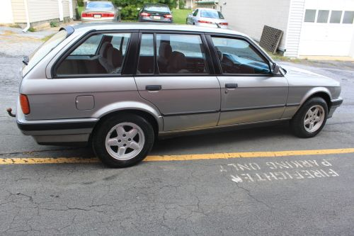 small resolution of 1989 bmw 3 series