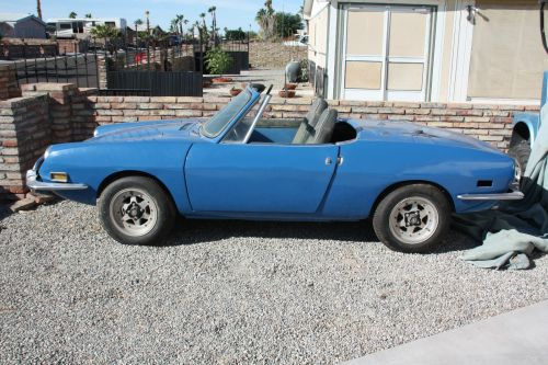 small resolution of 1973 fiat other 850 sport spider