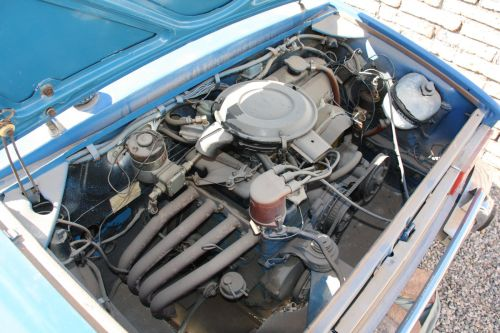 small resolution of 1973 fiat other 850 sport spider prevnext