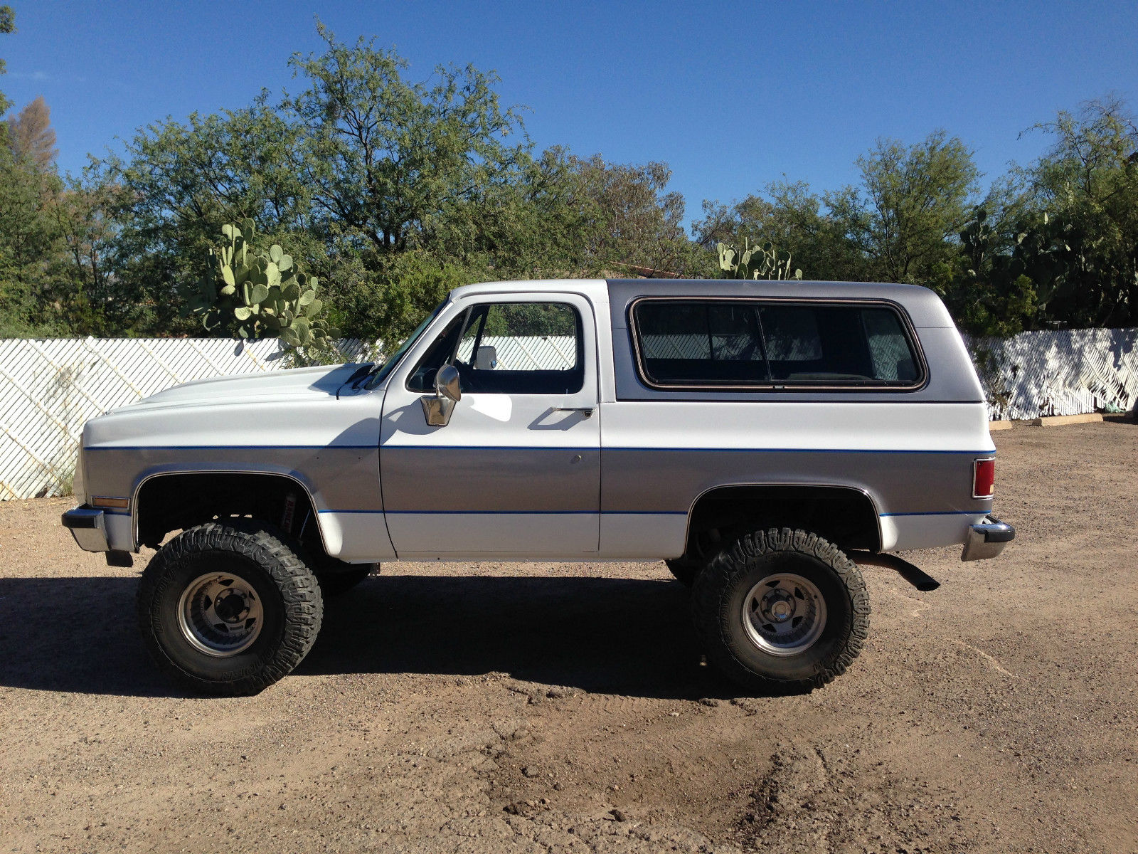 hight resolution of 1987 gmc jimmy