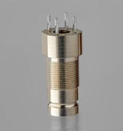 pin metal [ 1500 x 1500 Pixel ]