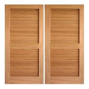 buy best louver door