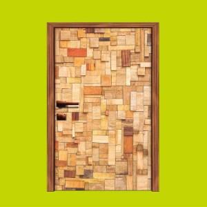 buy best types of residential doors reflections door