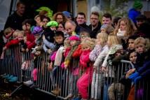 aankomst-sint-herentals-2016-14