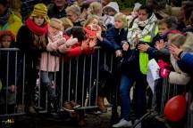aankomst-sint-herentals-2016-20