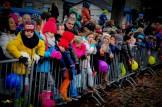 aankomst-sint-herentals-2016-9