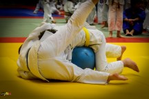 judolle-dag-zandhoven-7-januari-2017-105