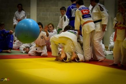 judolle-dag-zandhoven-7-januari-2017-108