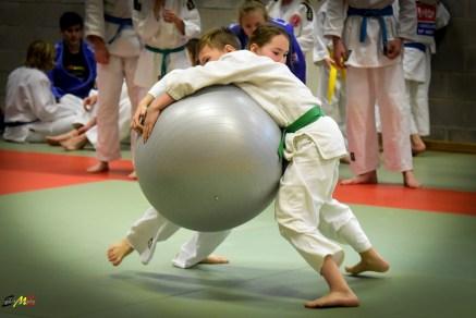 judolle-dag-zandhoven-7-januari-2017-122