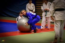 judolle-dag-zandhoven-7-januari-2017-128