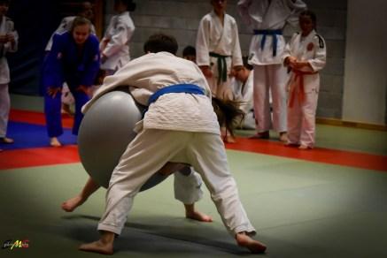 judolle-dag-zandhoven-7-januari-2017-130