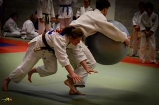 judolle-dag-zandhoven-7-januari-2017-131