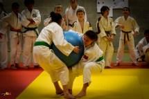 judolle-dag-zandhoven-7-januari-2017-134