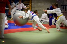 judolle-dag-zandhoven-7-januari-2017-136