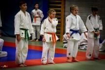 judolle-dag-zandhoven-7-januari-2017-138
