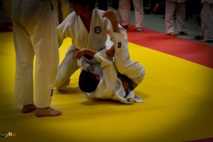 judolle-dag-zandhoven-7-januari-2017-144