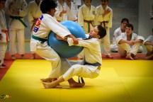 judolle-dag-zandhoven-7-januari-2017-149