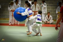 judolle-dag-zandhoven-7-januari-2017-162