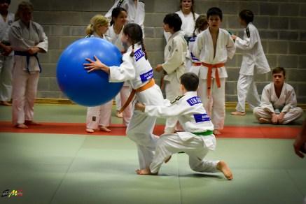 judolle-dag-zandhoven-7-januari-2017-163