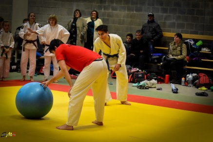 judolle-dag-zandhoven-7-januari-2017-166