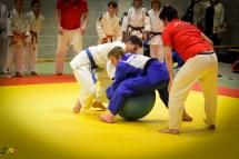 judolle-dag-zandhoven-7-januari-2017-167