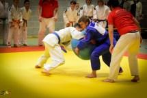 judolle-dag-zandhoven-7-januari-2017-168