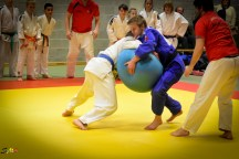 judolle-dag-zandhoven-7-januari-2017-169