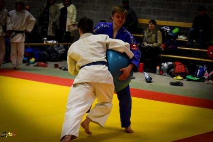 judolle-dag-zandhoven-7-januari-2017-174