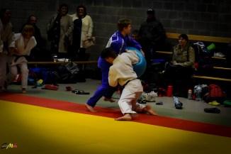 judolle-dag-zandhoven-7-januari-2017-176