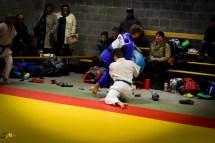 judolle-dag-zandhoven-7-januari-2017-178