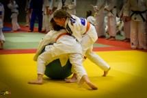 judolle-dag-zandhoven-7-januari-2017-18