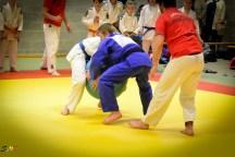 judolle-dag-zandhoven-7-januari-2017-180