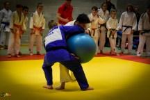 judolle-dag-zandhoven-7-januari-2017-181
