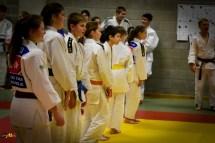 judolle-dag-zandhoven-7-januari-2017-195