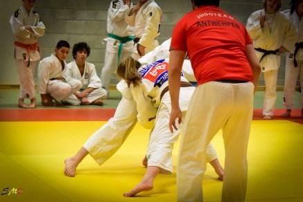 judolle-dag-zandhoven-7-januari-2017-199