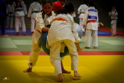 judolle-dag-zandhoven-7-januari-2017-20