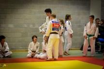 judolle-dag-zandhoven-7-januari-2017-200