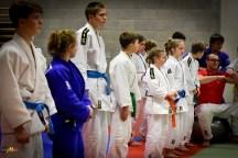 judolle-dag-zandhoven-7-januari-2017-202