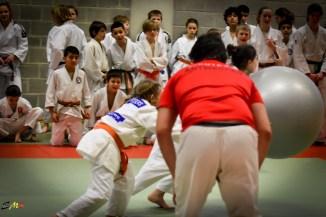 judolle-dag-zandhoven-7-januari-2017-208