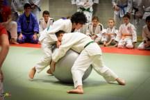 judolle-dag-zandhoven-7-januari-2017-215