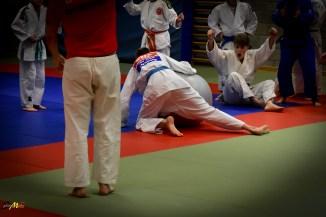 judolle-dag-zandhoven-7-januari-2017-220