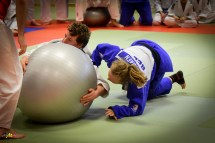 judolle-dag-zandhoven-7-januari-2017-222
