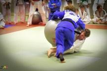 judolle-dag-zandhoven-7-januari-2017-224