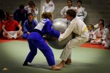 judolle-dag-zandhoven-7-januari-2017-225