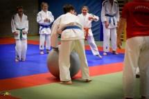 judolle-dag-zandhoven-7-januari-2017-233