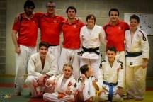 judolle-dag-zandhoven-7-januari-2017-245