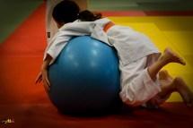 judolle-dag-zandhoven-7-januari-2017-25